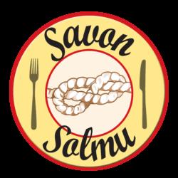 Pizza Online Savonlinna